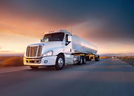 Auto & Transportation — Tysers Trucking Along Tech Trends That Are Chaing The Industry Commercial Insurance Corsaro Group Nontrucking Liability Barbee Jackson R S Best Auto Policies For 2018 Bobtail Allentown Pa Agents Kd Smith Owner Operator Truck Driver Mistakes Status Trucks What Does It Cost Obtaing My Authority Big Rig Uerstanding American Team Managers Non Image Kusaboshicom Warren Primary Coverage Macomb Twp