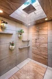 45 rustikale badezimmer designs ideen für den herbst zu