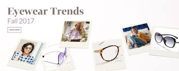 Fall Fashion | Zenni Optical | Eyeglasses | Glasses Online ... How To Use Zenni Optical Promo Code Zenniopticalcom Coupon Code 7 The 25 Best Rimless 40 Off Gainful Promo Codes Black Friday Coupons 2019 Discover Great Discounts Using A Discount Code Optical Coupon Discount Pool Express Not Working Mudhole Deal With It To Score Big On Sales Mandatory Turo Reddit Raise Your Brush Summoners War Kartik On Promotioncodesfor Prescription Sunglasses