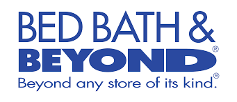 Meaning Bed Bath And Beyond Logo And Symbol   History And ... Online Coupons For Bed Bath And Beyond Canada Adore Me Promo Bed Bath And Beyond Patio Fniture Careers Coupon Pg Everyday Printable Ibm Discount Code Marriott Generator Sudara Coupon Zen Pro Audio Menu Batj Jobcnco Seaquest Aquarium Fort Worth Buybaby Code August 2015 Bangdodo 10 Preflight Boston Barh Abd Kmart Childrens Books April 2018 Usps