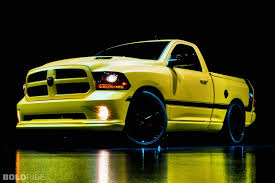 Dodge Truck Wallpapers Group (85+) March 2013 Truck Of The Month Nominations Dodge Ram Srt10 Forum 02017 23500 200912 1500 Rigid Trucks Recalled For Two Separate Issues Zone Offroad 6 Suspension System 0nd41n Master Gallery New 2014 Dodge Ram Hd Taw All Access Amazoncom Lebra 2 Piece Front End Cover Black Car Mask Bra Status Grill Custom Truck Accsories Lift Kit 32018 2wd 55 Cast Spindles Cst Heavy Duty First Drive Diesel Power Magazine 2500 4x4 Flatbed Sale 25200 Bdss Project 3500 Bds Wallpapers Group 85