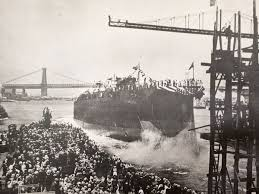 Pictures Of The Uss Maine Sinking by Nps National Landmark Studies