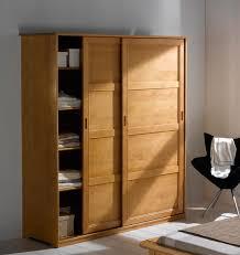 armoire chambre armoire portes coulissantes secret de chambre