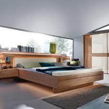schlafzimmer möbelhaus weitgasser
