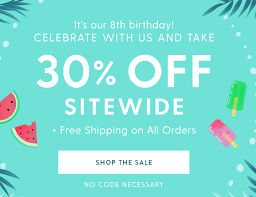 Pura Vida Bracelets: 30% Off Sitewide + FREE Shipping ... Pure Clothing Discount Code Garmin 255w Update Maps Free Best Ecommerce Tools 39 Apps To Grow A Multimiiondollar New November 2018 Monthly Club Pura Vida Rose Gold Bracelets Nwt Puravida Ebay Nhl Com Promo Codes Canada Pbteen November Vida Bracelets 10 Off Purchase With Coupon Zaful 50 Off Coupons And Deals Review Try All The Stuff December Full Spoilers Framebridge Coupon May Subscriptionista Refer Friend Get Milled Gabriela On Twitter Since Puravida Is My Fav If You Use Away Code Airbnb July 2019 Travel Hacks