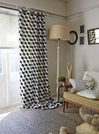 gardinen und deko stoffe ege raum design mühldorf