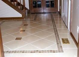 floor tiles with design novic me