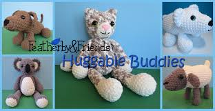 Get 15% Off Featherby & Friends Huggable Buddy Patterns ... In The Light By Casey Daycrosier Malabrigo Mechita In Ravelry Coupon Discount Cherry Culture April 2018 All Categories Sentry Box Designs Black Friday Cyber Monday Sale My Store Julie Lauralee On Twitter Permafrost Ewarmer Pattern Is Live Knitting Pattern Douro Baby Romper And Dress Knitting Simply Socks Yarn Co Blog Derby Divas Free With Good Morning Raindrop The Little Fox Now Available Redeeming Your Golden Ticket Plucky Knitter Lazy Hobbyhopper 70 Off Etsy Littletheorem New Year