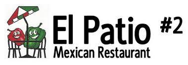 El Patio Mexican Restaurant Mi by El Patio 2