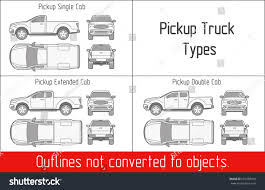 Truck Pickup Types Template Blueprint Drawing Stock Vector (Royalty ... Truck Types Loading Allaboutleancom Hot Simulation 1 32 Scale Ford Pickup F 150 Cast Cars Model Trailer Which Type Of Truck Trailer To Use Fr8star Safe Boom Operation Setup Dica Learning Cstruction Vehicles Names And Sounds For Kids Trucks Of Trucking Accidents Dennis Seaman Associates Freight Options Evan Transportation Wildland Fire Engine Wikipedia Andy Citrin Injury Attorneys Daphne Alabama Five Most Common Tow Chicago Towing Blog
