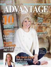 Tannenbaum Christmas Tree Farm Sioux Falls by Senior Lifestyle Advantage Magazine By Senior Lifestyle Advantage