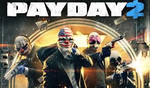 Payday 2 Halloween Masks Hack by Steam Workshop Payday 2