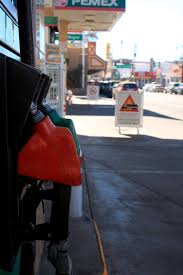 Gasolinazo: Gas Crisis In Mexico Crosses The Border | Arizona Sonora ... Home Page Curvas Y Accidentes Intertional Prostar Mapa Sonora Ats First Drive 2017 Ram Power Wagon Automobile Magazine Gpa Sonora Truck Skins And Cistern Trailer 15x Mod American Lorry Stock Photos Images Alamy Norcal Motor Company Used Diesel Trucks Auburn Sacramento Market Report March 21 2018 Gofresh Dodgedetroit 453t In 2015 Sonora Parade Youtube Flyers Energy Locations Find A Near You Cat Caterpillar Skid Steer Loaders Slope Boards