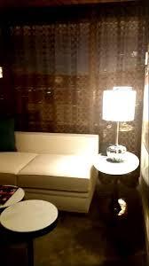 Mandalay Bay Vista Suite Floor Plan by New Mandalay Bay 2 Bedroom Panoramic Suite November 2015 Youtube