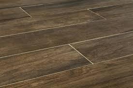 floor tile for sale porcelain tile wood series cheap