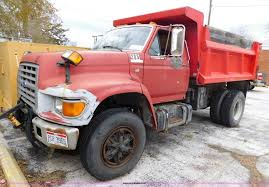 1995 Ford F700 Dump Truck | Item J7489 | SOLD! January 28 Co... Used 14 Ft For Sale 1517 Sanrio Hello Kitty Diecast 6 Inch End 21120 1000 Am 2017 Kenworth T300 Heavy Duty Dump Truck For Sale 1530 Miles Atco Hauling Pink Caterpillar Water Tanker Reposted By Dr Veronica Lee Dnp Truck China Special Salesruvii Vehicle Safetyshirtz Safety Shirt Pinkblack Safetyshirtz Isuzu Sales Dump Truck 2008 Kenworth T800 Tri Axle In Ms 6201 Green Toys Made Safe In The Usa Ming 50ton