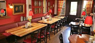 steak schnitzelmeisterei schnitzelrestaurant in