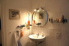 ferienwohnung berlin prenzlauer berg 3 zimmer küche bad