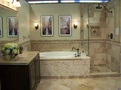 check out this daltile product travertine collection baja