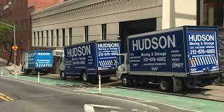Moving Services - Hudson Moving & Storage Hudson Moving & Storage