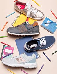 Kids' Discount Clothing, Shoes, Accessories   6pm Shoes For Crews Slip Resistant Work Boots Men Boot Loafer Snekers Models I Koton Lotto Mens Vertigo Running Victorinox Promo Code Promo For Busch Gardens Skechers Performance Gowalk Gogolf Gorun Gotrain Crews Store Ruth Chris Barrington Menu Buy Online From Vim The Best Jeans And Sneaker Stores Crues Walmart Baby Coupons Crewsmens Shoes Outlet Sale Discounts Talever Coupon Codelatest Discount Jennie Black 7 Uk Womens Courtshoes 2018 Factory Outlets Of Lake George Coupons