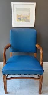 Wh Gunlocke Chair Co Wayland by Michael Thomas May 2012