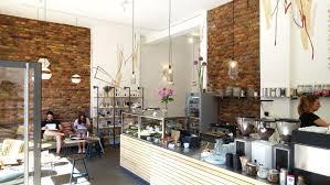 cafés in köln das ist unsere top 10 für kaffee und kuchen