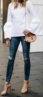 30 Trendy Ways To Rock Your Casual Look This Season Cool Summer OutfitsOutfit