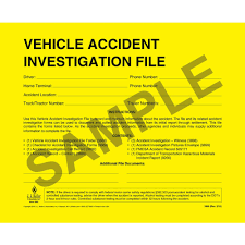 Vehicle Accident Investigation File Packet Cdl Truck Team Driver Pros And Cons Fmcsa Dot Regulations E Log Vehicle Accident Invesgation File Packet Report On Dot Significant Rulemakings Glostone Trucking So Glostonets Twitter Funny Shirt Giftth Teehelen Free Forms Product Categories Safety Plus Alaska State Shipping Regulations Limits Oversize Overweight Trailers Federal Lighting Equipment Location Requirements 3 Ways For Drivers To Unsafe Companies Cstruction Day Ppt Download National Highway Traffic Administration Wikipedia Dealing With Eld Mandate Could Quire A Law Change Tslncom