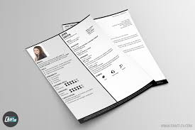 Cv Cover Letter Maker - College Paper Example Pin By Digital Art Shope On Resume Design Resume Design Cv Irfan Taunsvi Irfantaunsvi Twitter Grant Cover Letter Sample Complete Freelance Writing Services Fiverr Review Is It A Legit Freelance Marketplace Or Scam Work Fiverrcom Animated Video Example Youtube 5 Best Writing Services 2019 Usa Canada 2 Scams To Avoid How To Make Money On The Complete Guide When And Use An Infographic Write Edit Optimize Your Cv Professionally Aj_umair