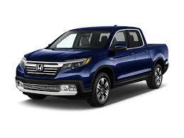 100 Truck Prices Blue Book 2019 Honda Ridgeline Review Ball Honda New Used Hondas Ball