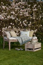 Watsons Patio Furniture Covers by 33 Best Hydrangea Images On Pinterest Hydrangeas Susie Watson