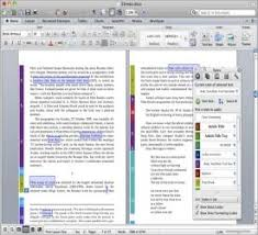 Microsoft fice for Mac 2011 Review & Rating