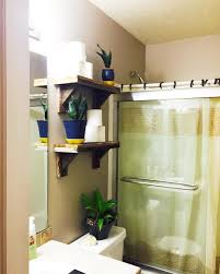 44 Awesome DIY Bathroom Shelves Ideas That You Need Right Now 200 Mini Bathroom Shelf Wwwmichelenailscom 40 Charming Shelves Storage Ideas Homewowdecor 25 Best Diy And Designs For 2019 And That Support Openness Stylish Decor 22 Small Wall Solutions Shelving Ideas Shelving In The Bathroom Storage Solutions With Hooks Amazon For Entryway Ikea Startling 43 Creative Decorating Gongetech Tiles Remodel Marble Freestandi Bathing Excellent Handy Stan Bunnings Organizer Design Wonderfully