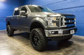 Lifted Ford F150 For Sale Used Lifted 2016 Ford F 150 Xlt 4×4 Truck ... Rifle Co New Used Lifted Ford Trucks For Sale Youtube North Hills Toyota Scion Dealership In Pittsburgh Pa Looking For A Truck Suspension Kit Visit Gurnee Cjdr Today Find Metro Dallas At Classic Buick Gmc Of Carrollton Rocky Ridge Charlotte Mi Lansing Battle Creek Ford F150 2016 F 150 Xlt 44 Pennsylvania All American Jeep Tamaqua In Louisiana Peaceful Super Theliftedtrucks Twitter 2017 Dodge Ram 2500 Laramie Diesel 2018 1500 K2 28208t Paul Sherry Problems And Solutions Auto Attitude Nj