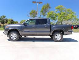 Used 2018 TOYOTA TACOMA Sr5 Truck For Sale In MARGATE, FL | 92534 ... Trucks For Sale In Tampa Fl 33603 Autotrader Lifted Dave Arbogast 2003 Diesel Dodge Ram Pickup In Florida For Used Cars On Yulee Caforsalecom New Ford Mullinax Of Apopka 2017 2018 Inventory Models Nations Sanford Blue Book Sales Service Chevrolet Silverado 1500 Pensacola 32505 Hot Shot Specialty Vehicles Sale Bay Nissan Frontier S Stock Hn709517 2013 Ford F250 Orlando 5004710984 Cmialucktradercom