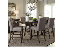 Double Bridge 7 Piece Gathering Table Set By Liberty Furniture At Novello  Home Furnishings Costco Agio 7 Pc High Dning Set With Fire Table 1299 Piece Kitchen Table Set Mascaactorg Ding Room Simple Fniture Of Cheap Table Sets Annis 7pc Chair Fair Price Art Inc American Chapter 7piece Live Edge Whitney Piece Trestle By Liberty At And Appliancemart Intercon Belgium Farmhouse Rustic Kitchen Island Avon Oval Dinette Kitchen Ding Room With 6 Round With Chairs 1211juzxspiderwebco 9 Pc Square Dinette Ding Room 8 Chairs Yolanda Suite Stoke Omaha Grey