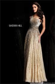 2100 best prom dresses images on pinterest night formal dresses