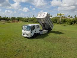 ISUZU Dump Trucks For Sale Chip Dump Trucks Ford In Florida For Sale Used On Buyllsearch Freightliner Flatbed Dump Truck For Sale 1238 2003 Sterling L8500 Single Axle Truck Caterpillar 3126 250hp 2007 Columbia 2536 Intertional 4900 2018 New Isuzu Npr Hd Crew Cab14ft Alinum Landscape Peterbilt Ca 2014 Bell B40d Articulated 4759 Hours Bartow Home I20 Equipment Equipmenttradercom