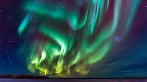 Aurora borealis images Northern Lights Alaska wallpaper and