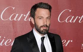 Long Chin Curtain Beard by Which Beard Suits My Face Shape Men U0027s Health