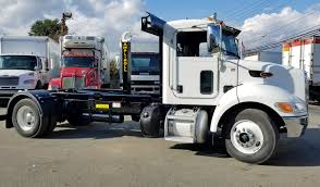 Trucks & Equipment For Sale «