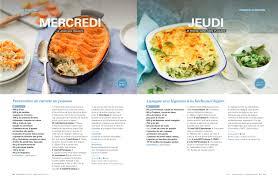 livre thermomix ma cuisine 100 fa輟ns pdf livre thermomix ma cuisine 100 fa輟ns pdf 100 images les 25