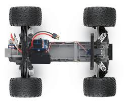 How To Get Started With Hobby RC Vehicles - Tested Best Rc Trucks With Reviews 2018 Buyers Guide Prettymotorscom Latrax Super Stadium Truck Sst 760441 118 Non Traxxas 110 Slash 2 Wheel Drive Readytorun Model Electrix Circuit 110th Page 3 Tech Forums Neobuggynet Offroad Car News Wikipedia Ecx Amp Mt Rtr Monster Review Big Squid And 10 Youtube Bashing Vs Racing Action Rc Frenzy All Things Who Wants To Buy An Electric Losi Xxx