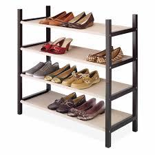 Bathroom Cabinet Organizers Walmart by Racks Walmart Shoe Rack For Exciting Furniture Storage Ideas