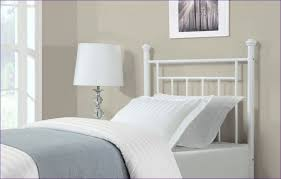 bedroom sears promotion code sears sofa bed mattress sears