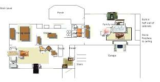 Room Design Template Layouts Homey Ideas Living Layout Modern Decoration Terrific