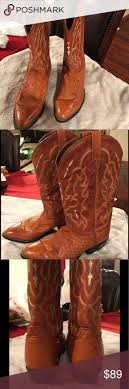 Best 25+ Ostrich Boots Ideas On Pinterest   Cowgirl Boots, Square ... Jds Scenic Southwestern Travel Desnation Blog Mgm Grand Las 420 Best Black Friday Cyber Monday Images On Pinterest Chartt Shoreline Work Pants Big Tall Boot Barn Mens Boots Footwear Sale Deals Facebook Frenchs Shoes Bootbarn Moosesyrup The Best 2017 Sales To Shop Now Katies Bliss With Gift Ideas Budget Babe Jane Ashley Womens Zig Zag Snap Vest