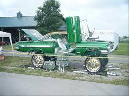 Chevy Impala Donk For Sale, Craigslist Charleston Sc Cars And Trucks ...