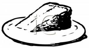 0511 0706 1913 0453 Piece of Cake clipart image
